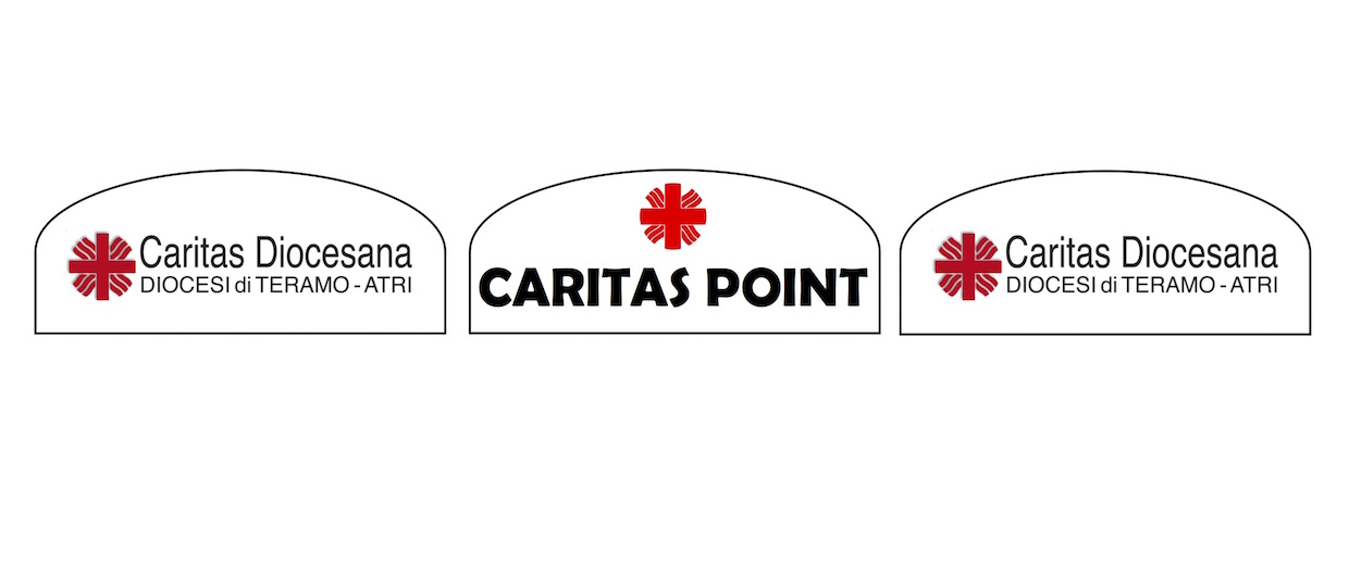 Caritas Point Bozza 2